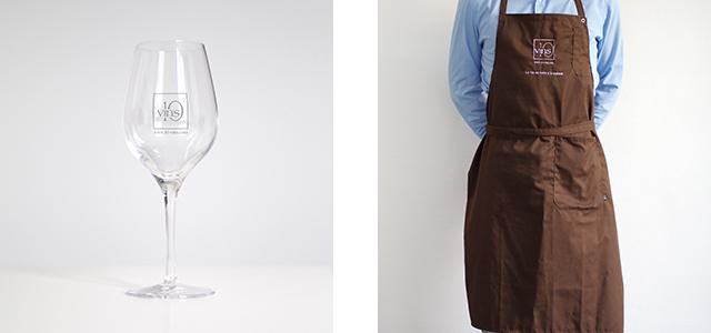 verre-10-vins