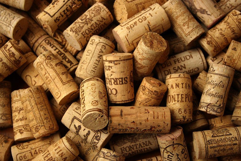 10-vins-guerre-du-vin