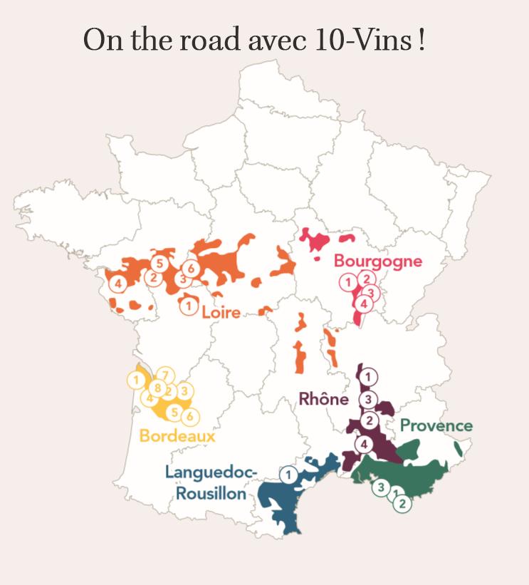 road-trip-France-10-vins