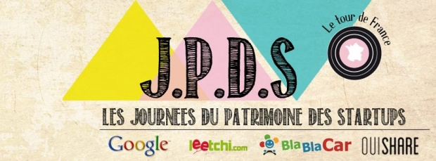 Journee-patri-startup-10-vins